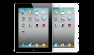 Réparation écran tactile iPad 2 à Paris et Boulogne