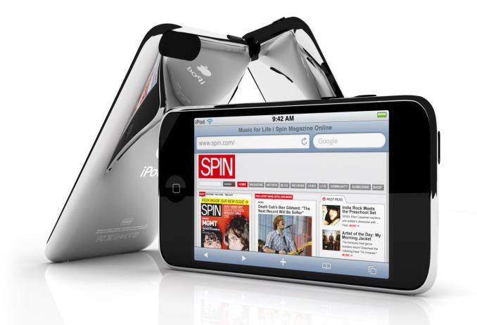 r paration ipod touch cass paris et boulogne avec mobilaneufmobilaneuf r paration iphone. Black Bedroom Furniture Sets. Home Design Ideas