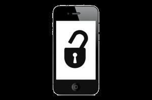 Comment désimlocker un iPhone à Paris- Desimlockage déblocage iPhone Smartphone