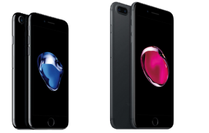 Reparation Ecran Iphone  Plus Paris
