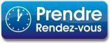 Réparation iPhone cassé Boulogne