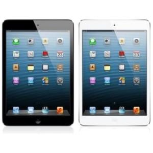 Réparation iPad mini écran cassé à Paris et Boulogne