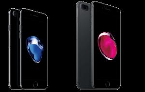 Réparation iPhone 7 7 Plus à Paris et Boulogne