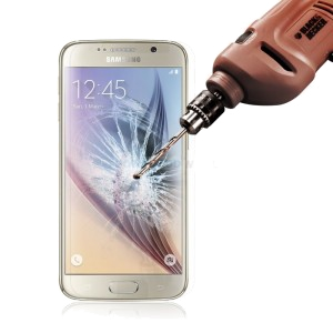 réparation écran Samsung Galaxy S7, S6, S5 à Paris et Boulogne