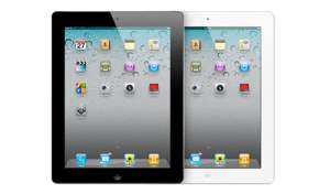 Réparation écran vitre tactile iPad 2, iPad 3, iPad 4, iPad Air, iPad mini à Paris et Boulogne