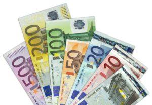 Vendre achat cash iPhone iPad Samsung à Paris et Boulogne