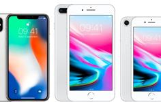 Réparation iPhone 8 8 Plus cassé petit prix à Paris et Boulogne